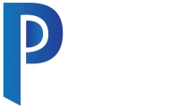 Pepe Productions